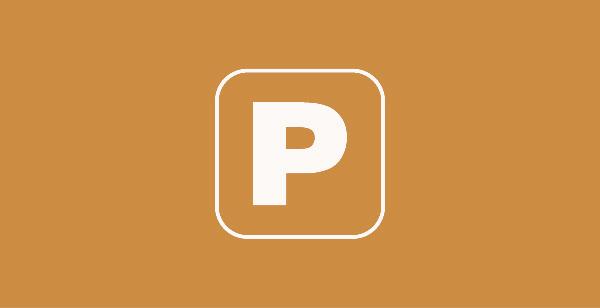 Parking gratuito para nuestros clientes, Lobato Clínica Dental