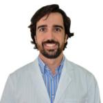Clínica Lobato dental