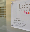 Clínica Lobato dental